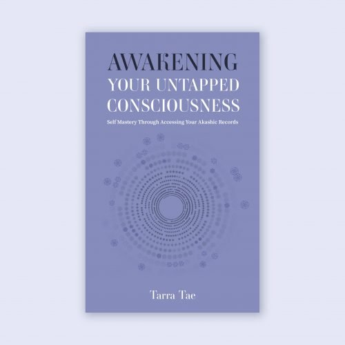 Awakening Your Untapped Consciousness